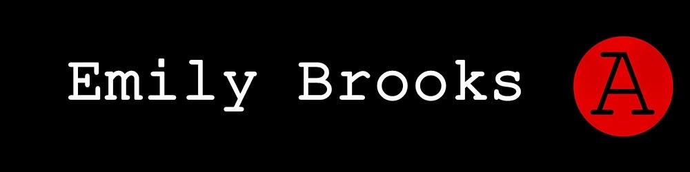 http://unpeudelecture.blogspot.fr/2015/04/lumiere-sur-emily-brooks.html