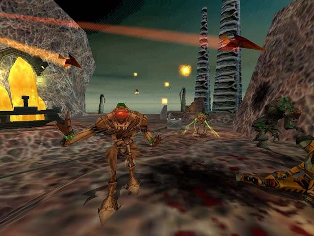 Download Half Life 1 Kickass Torrent File