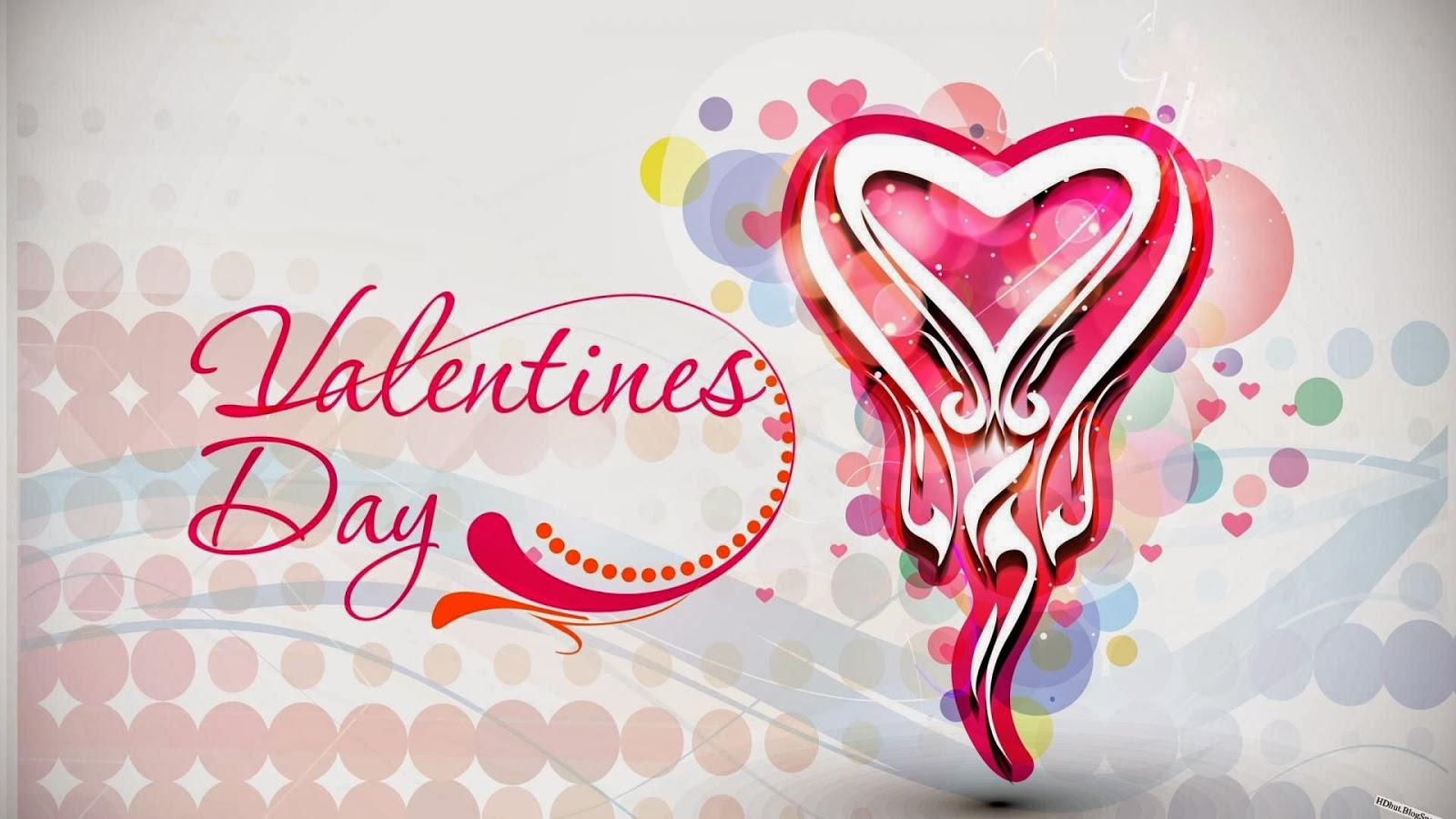 Popular   Wallpaper Horse Valentines Day - hdhut  Pictures_734377.jpg