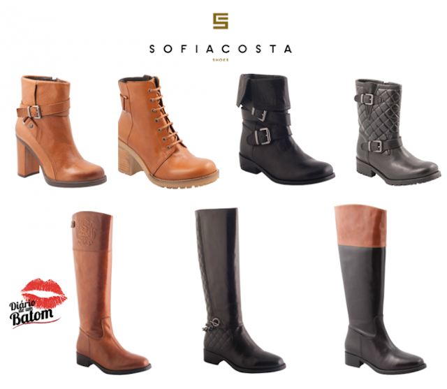 http://diariodeumbatom.com/passatempo/passatempo-sofia-costa-shoes