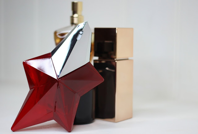 Thierry-Mugler-Angel-Passion-Star-Review