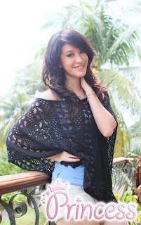 Elma Princes - Girlband Indonesia