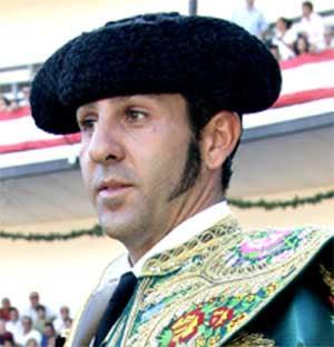 Juan Jose Padilla