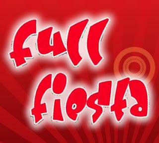 Radio Full Fiesta