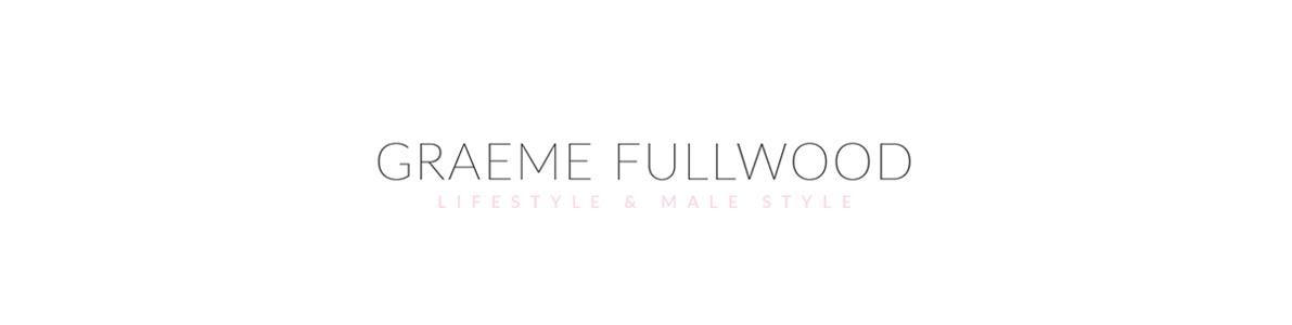 Fullwood | Lifestyle & Male Style