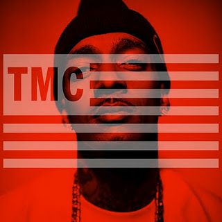 Nipsey Hussle - Road To Riches