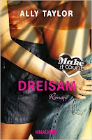 http://www.droemer-knaur.de/buch/8572066/make-it-count-dreisam