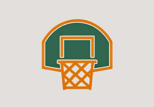 Avea Basketbol Paketi Abonelik,Üyelik iptali Aveanın bu Servis Veya paketini iptal etmek için Servisi iptal etmek için IPTAL BASKET yazarak 9090'a ücretsiz mesaj gönderin. İptal işlemi gerçekleştiğinde SMS ile bilgi vereceğim.