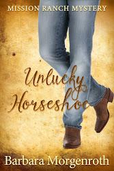 Unlucky Horseshoe