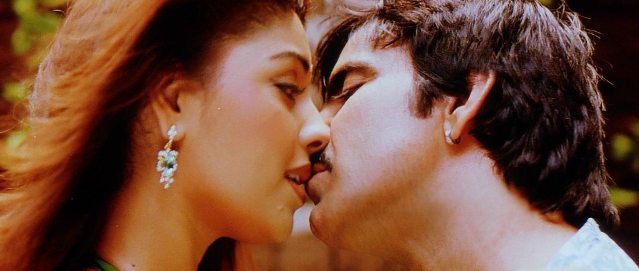 kisses pictures 728x90 № 8149