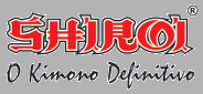 Revendedor Autorizado Shiroi