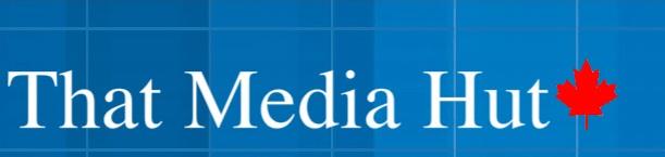 That Media Hut