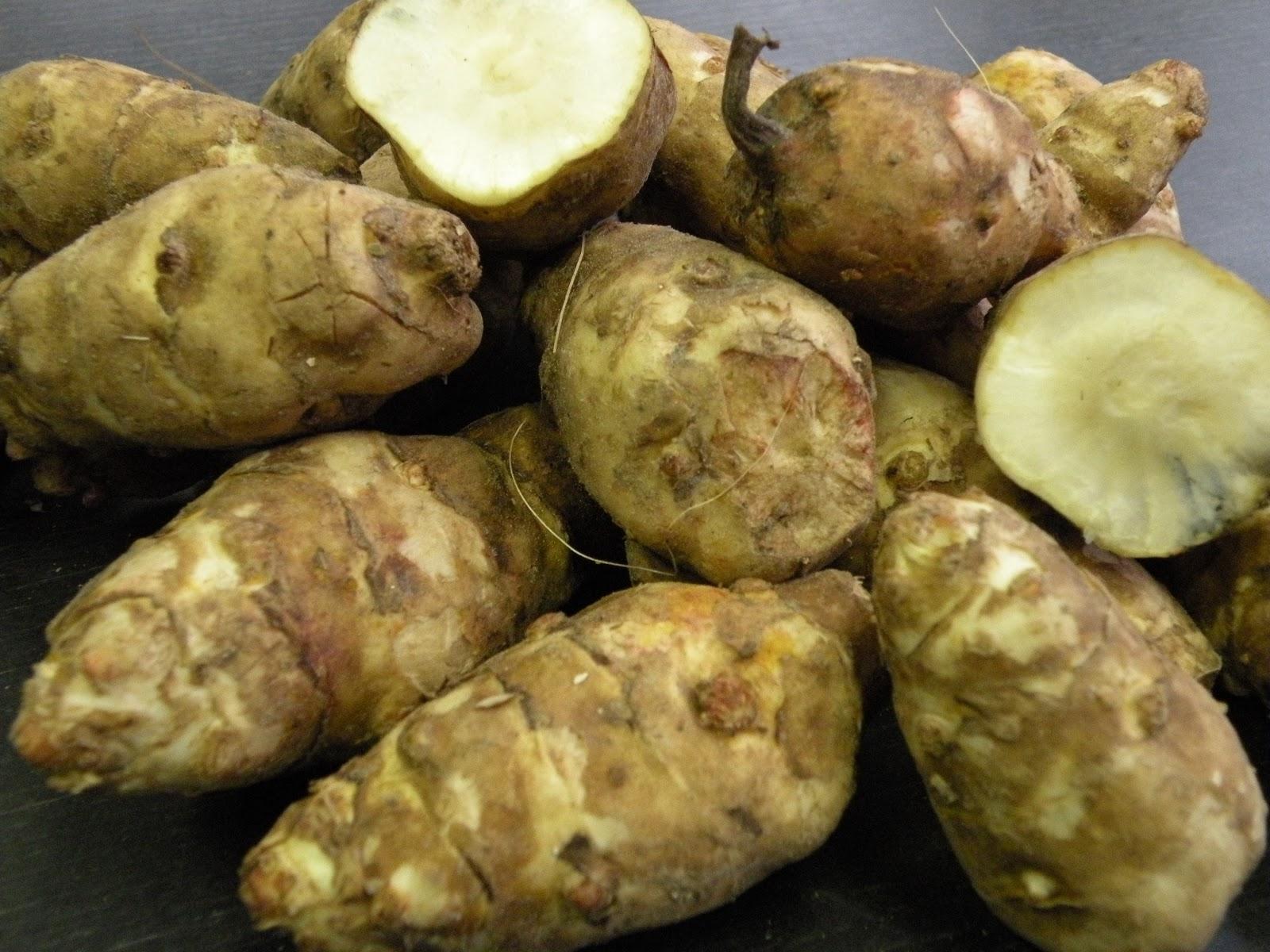 hoeveel gram is een aardappel