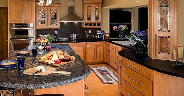 www.kitchenaz.com