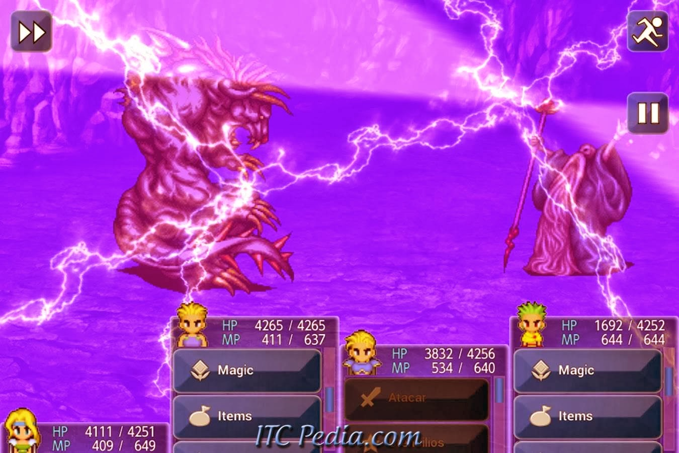 [ITC Pedia.com] [PL] FINAL FANTASY VI v1.0.0 FOR ANDROID