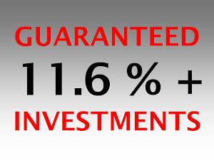 FINANCIAL POST NOVEMBER 2012