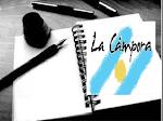 La Agenda de la Campora