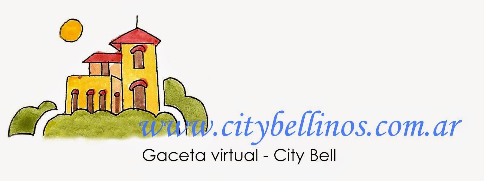Citybellinos