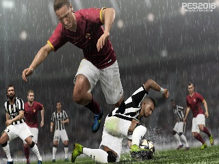 download pes 2016 iso for pc