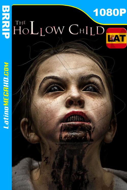 Espíritus en el bosque (2017) Latino HD 1080P ()