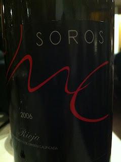 soros-2006-rioja-tinto