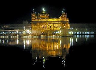 Golden-temple-photos-pictures-images-pics