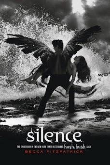 Silence... otra espera que mata