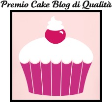 Cake Blog di Qualit