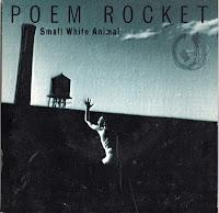 Poem Rocket - \