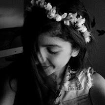 Garota do blog