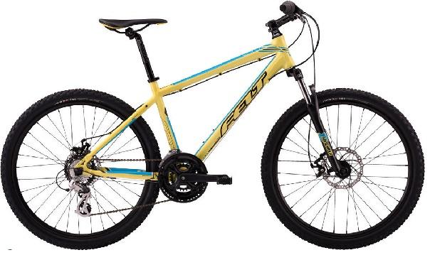 bicicleta-fetl-90