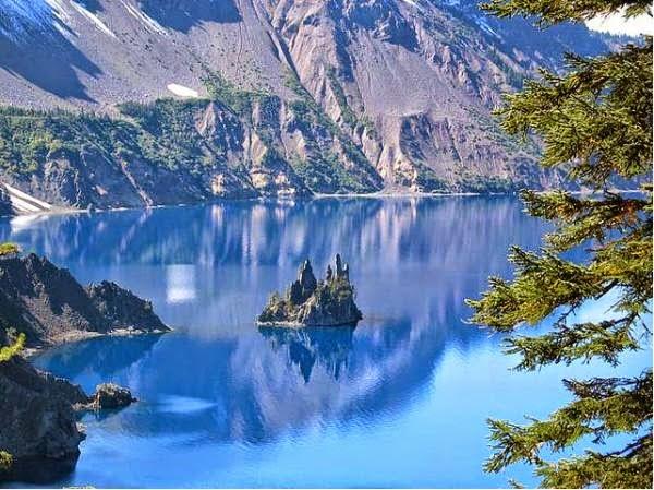 Lake Karachay 1