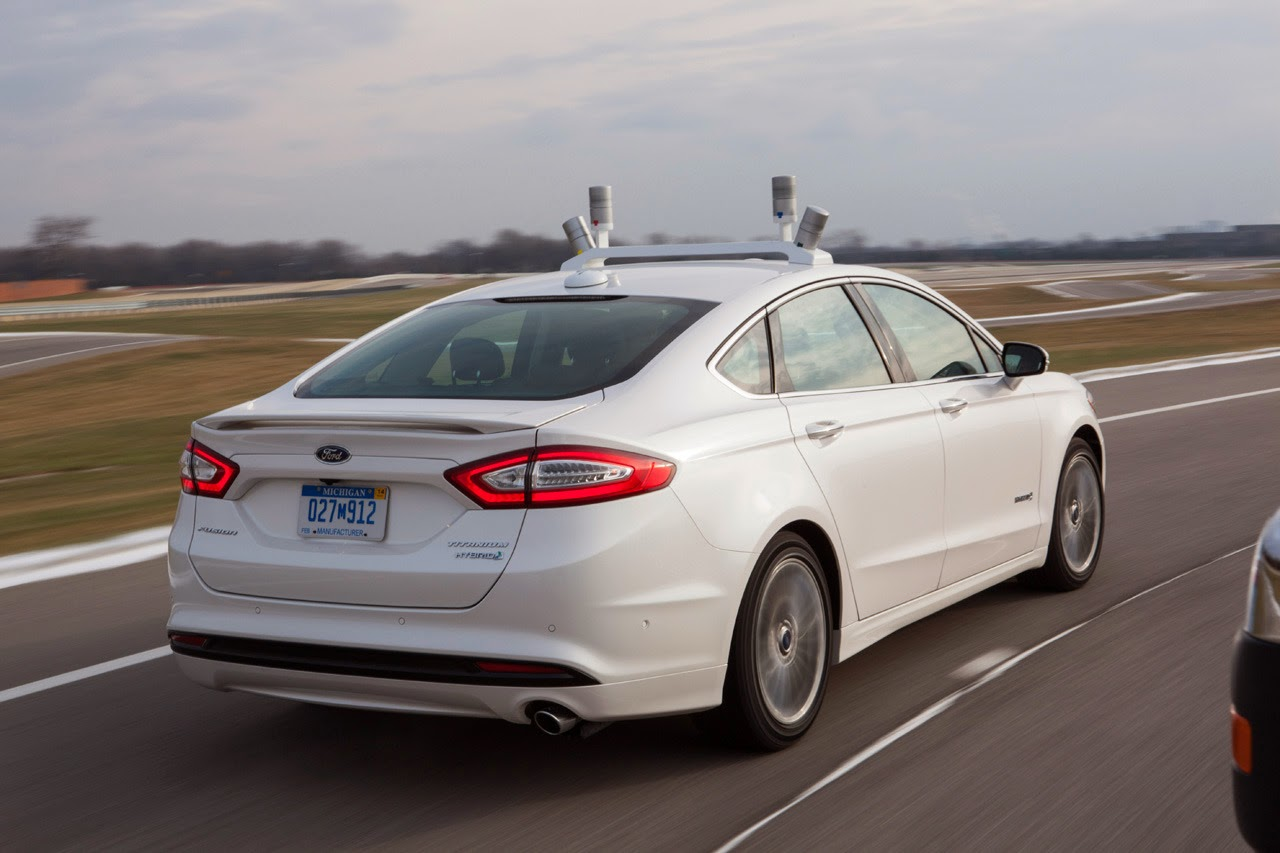 a study on hybrid cars The light duty hybrid/electric vehicle specialist (l3) test is the first advanced level test offered by ase for light duty hybrid/electric vehicle technicians it is designed to measure a technician's knowledge of the skills.