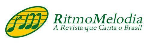 Revista Eletrônica Ritmo Melodia
