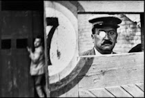 Henri Cartier-Bresson: The Father of Photojournalism
