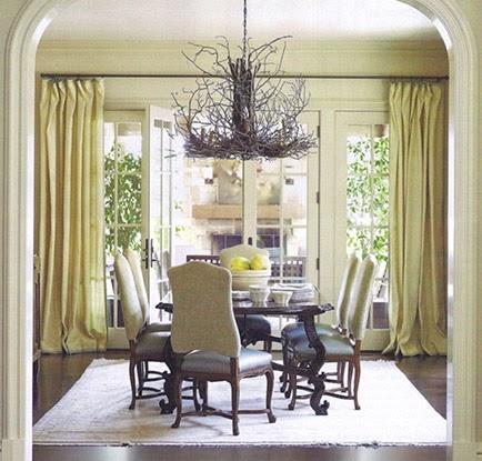 B e interiors suzanne kasler inspiration for Suzanne kasler inspired interiors