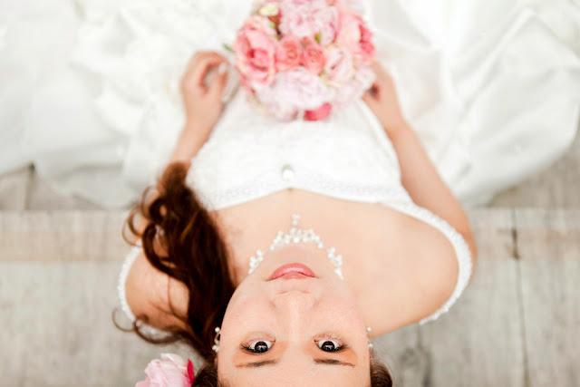 Real wedding, wedding inspiration blog, wedding in Italy
