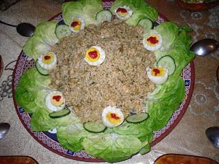 طريقة عمل عشاء خفيف وسهل التحضير, عشاء خفيف وسهل التحضير, عشاء خفيف وسهل, عشاء خفيف