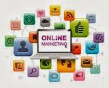 Những công cụ marketing hiệu quả cho doanh nghiệp