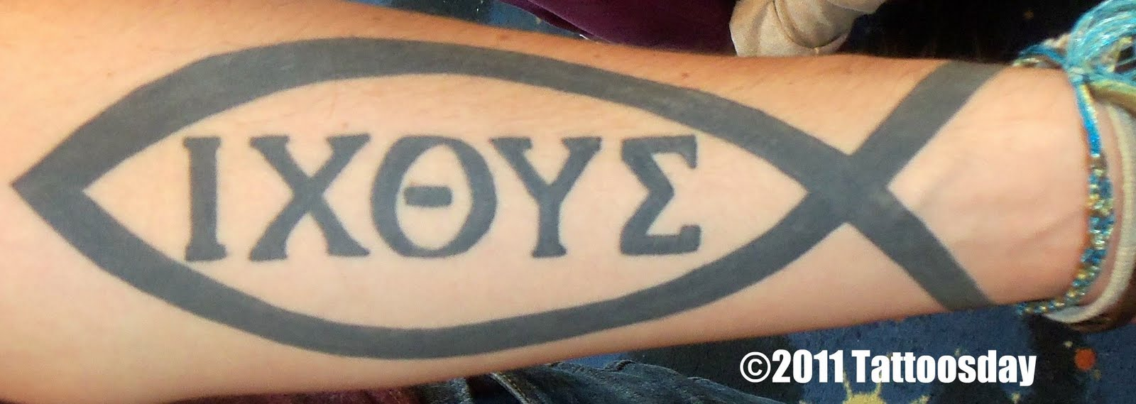 tattoosday a tattoo blog musician monday a trio of tattoos from rh tattoosday blogspot com ixoye tattoo needles ixoye tattoo needles