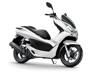 PBM MATEMATIKA IWAN SUMANTRI  Sepeda Motor Injeksi Irit Harga