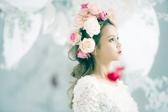 Lee Hi Ungkap Part 2 'First Love'