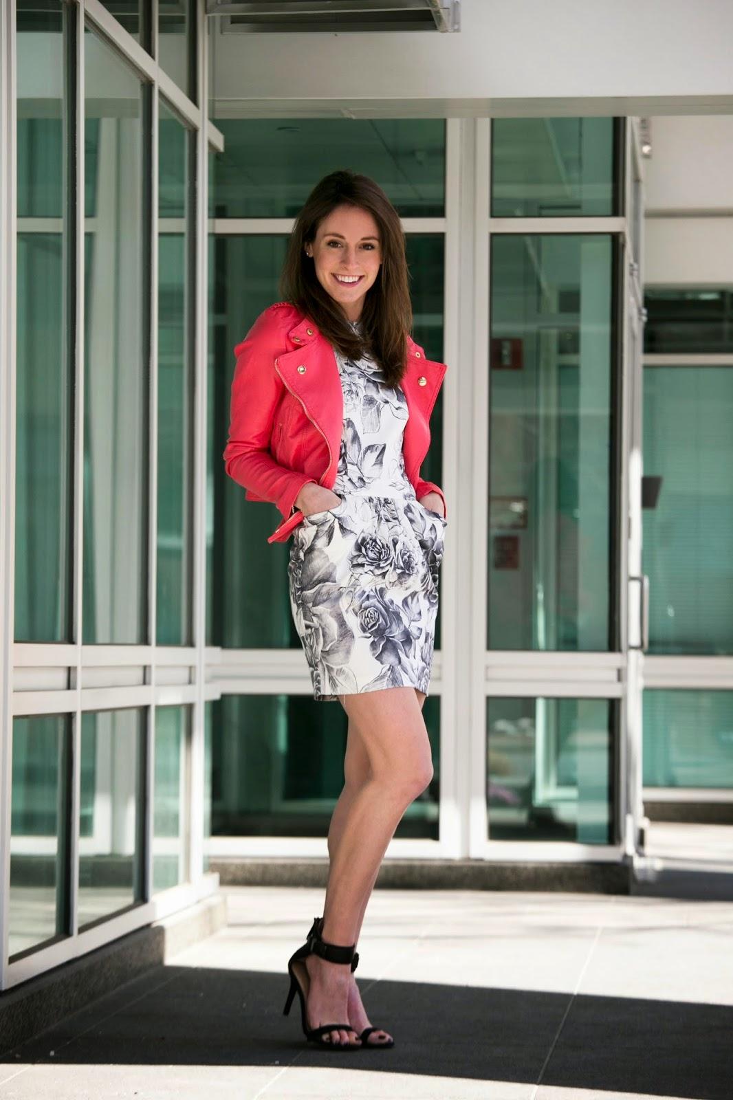 talulah-australia-floral-print-dress