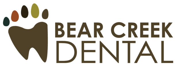 Bear Creek Dental