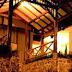 Daftar 40 Hotel di Bandung