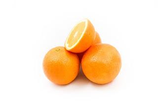 Sognare le arance