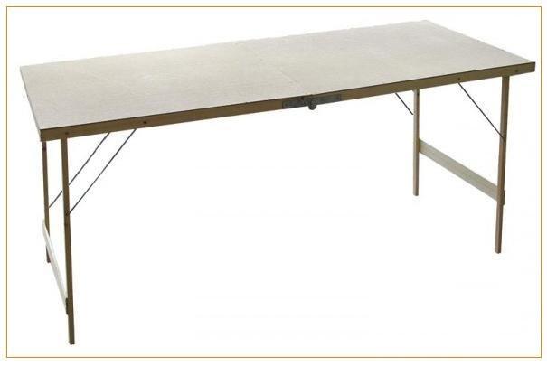 mobilier table table a papier peint. Black Bedroom Furniture Sets. Home Design Ideas