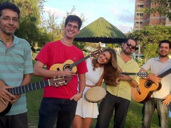 Dia Nacional do chorinho será lembrado com homenagem em Campina Grande
