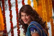 Shruti Haasan Stills from Balupu Movie-thumbnail-5