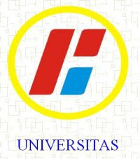 logo universitas putera batam ~ Bocah Batam